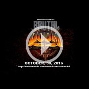 Brutal Doom 64 se publicará el próximo 30 de octubre