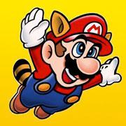 Mes Mini #27: Super Mario Bros. 3
