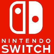 La siguiente presentación de Nintendo Switch será el 13 de enero