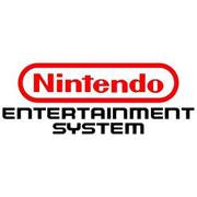 NES Mini sale mañana y tendrá cuatro núcleos, Linux y cable extensor