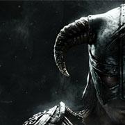 Análisis de The Elder Scrolls V: Skyrim - Special Edition