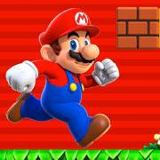 Super Mario Run estará disponible en iOS el 15 de diciembre