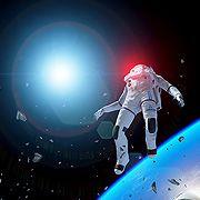 Adr1ft no saldrá finalmente en Xbox One