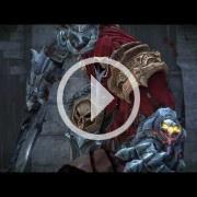 Tráiler de lanzamiento de Darksiders: Warmastered Edition