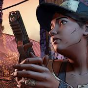 La tercera temporada del The Walking Dead de Telltale llega el 20 de diciembre