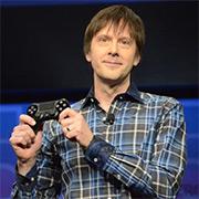 Análisis de PlayStation 4 Pro