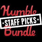 El Humble Bundle Staff Picks incluye Legend of Grimrock 2 y Volume