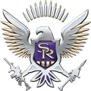 Saints Row IV se casa con Steam Workshop en plena rebaja fuerte