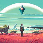 Hello Games anuncia una importante actualización para No Man's Sky