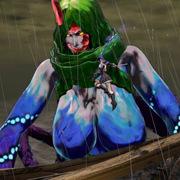 Igarashi incorpora otros dos estudios al desarrollo de Bloodstained
