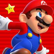 Primeras impresiones de Super Mario Run
