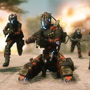 El multijugador de Titanfall 2 se podrá probar de manera gratuita este fin de semana