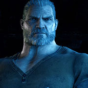 Gears of War 4 se prepara para su fin de semana de crossplay
