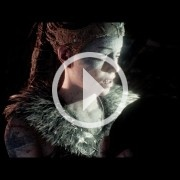 Hellblade, el nuevo juego de Ninja Theory, se va a 2017