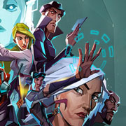 Invisible Inc. y Stories: The Path of Destinies encabezan la lista de juegos de PlayStation Plus de diciembre