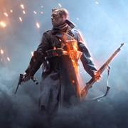 No habrá más Battlefield en «un par de años»