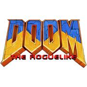 ZeniMax pide la retirada de DoomRL, el roguelike inspirado en Doom