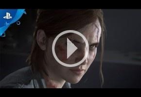 Anunciado The Last of Us: Part II