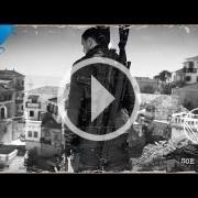 Derribar a Mussolini es el reclamo de Sniper Elite 4