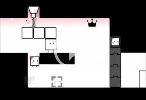 Nintendo anuncia Goodbye! BoxBoy!, el tercer juego de la serie