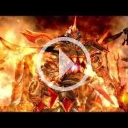 Bandai Namco celebra el 20º aniversario de Soulcalibur con este vídeo