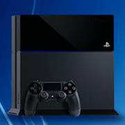 PlayStation 4 llega a los 50 millones de unidades vendidas