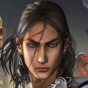Lost Odyssey se puede descargar gratis en la tienda de Xbox