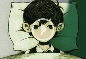 OMORI, el RPG sobre un otaku deprimido, tiene nuevo tráiler