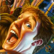 Frontier Developments denuncia a Atari por impago de royalties