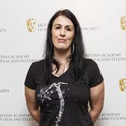 Rhianna Pratchett deja su puesto como guionista de Tomb Raider