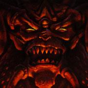 Diablo III: La caída de Tristán
