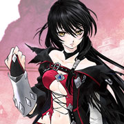Tales of Berseria desgrana sus requisitos y opciones en PC