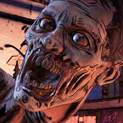 Análisis de The Walking Dead: A New Frontier - Episodios 1 y 2