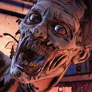 Análisis de The Walking Dead: A New Frontier - Episodios 1 y 2