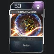 El modo Blitz de Halo Wars 2 se podrá probar en la beta que empieza el 20 de enero