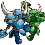 Shovel Knight, ahora subtitulado Treasure Trove, saldrá en Nintendo Switch