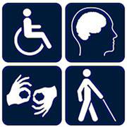 I'M DISABLED! Discapacidad y el videojuego como aliado