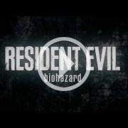 Resident Evil 7 nos da la bienvenida a casa