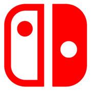 Primeras impresiones de Nintendo Switch