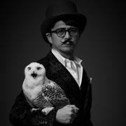 White Owls es el nuevo estudio de Swery