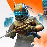 Respawn cancela Titanfall Frontline, su free-to-play de cartas