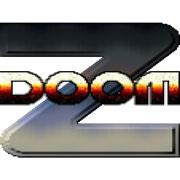 El desarrollo de ZDoom cesa después de casi dos décadas