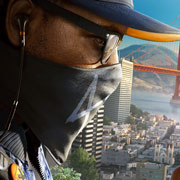 Ubisoft publica una demo de tres horas de Watch Dogs 2