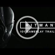 Este tráiler explica lo que hay que saber de la primera temporada de Hitman