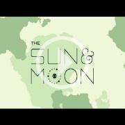 The Sun and Moon, de Daniel Linssen, llega a Xbox One el 27 de enero