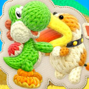 Análisis de Poochy & Yoshi's Woolly World