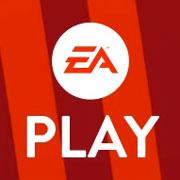 Electronic Arts anuncia el EA Play 2017, su evento propio pre-E3
