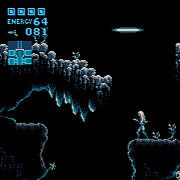 Metroid: Rogue Dawn es la precuela no oficial de Metroid