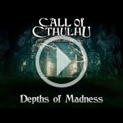 The Call of Cthulhu tiene nuevo tráiler