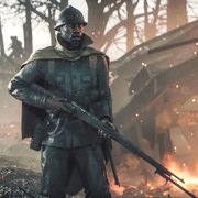 Retiran un informe sobre videojuegos violentos por errores en los datos
